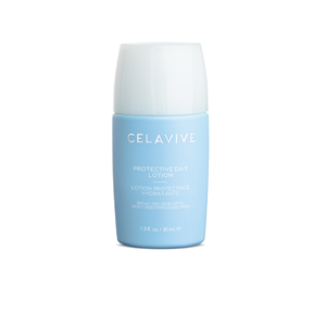 USANA Protective Day Lotion