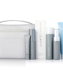 USANA NZ Celavive Skincare Products