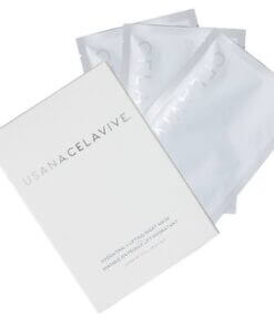Celavive Hydrating Sheet Mask